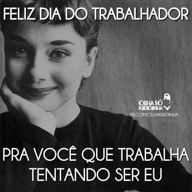 https://www.facebook.com/OlhaKiridinha/timeline