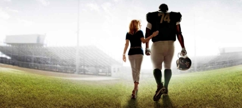 the_blind_side_poster_01