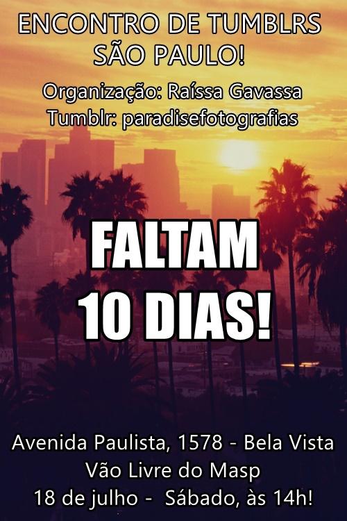 http://www.paradisefotografias.com.br/
